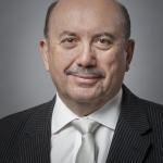 Prof. Eduardo J. Echeverria