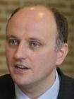Prof. Dr. Henk van den Belt