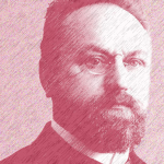 "Bavinck: ""Love is the law of his kingdom"""