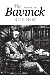 The Bavinck Review