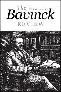 Bavinck Review