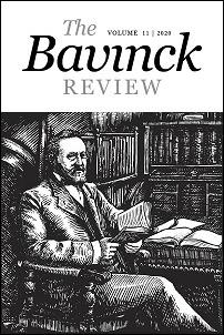 Bavinck Review 11